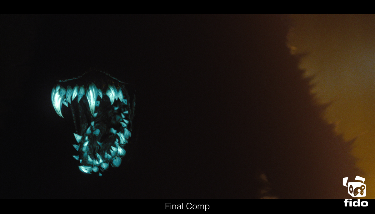 ATB_FIDO_VFX_05A