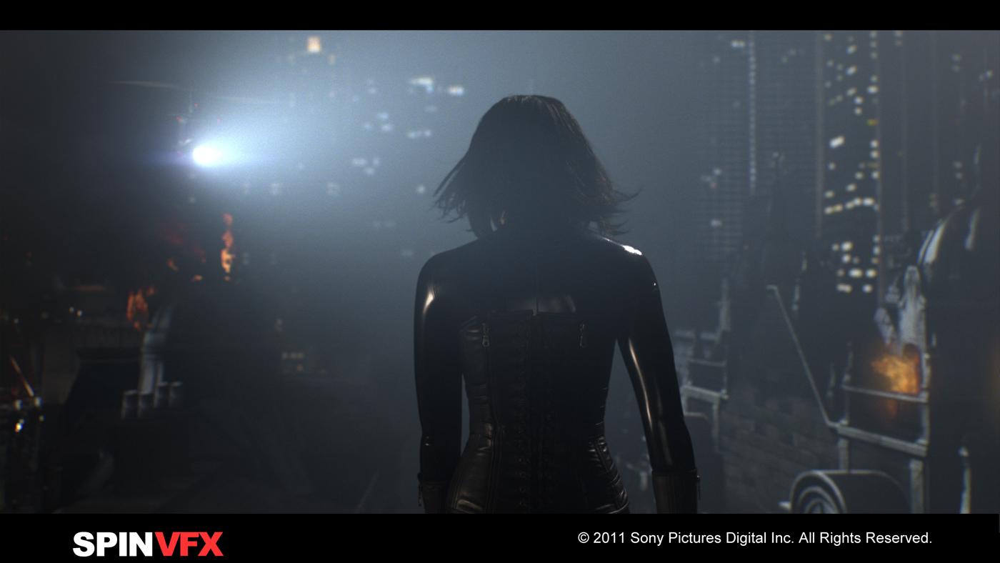 UWA4_SPIN_VFX_02A