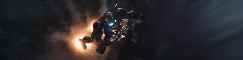 AVENGERS_WETA_VFX_intro