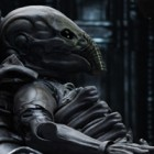 PROMETHEUS_WETA_VFX_intro