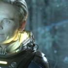 PROMETHEUS_FUEL_VFX_intro