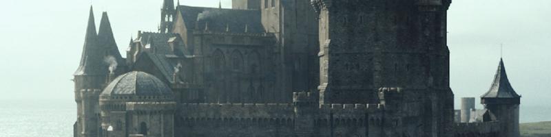 SWATH_BLUEBOLT_VFX_intro