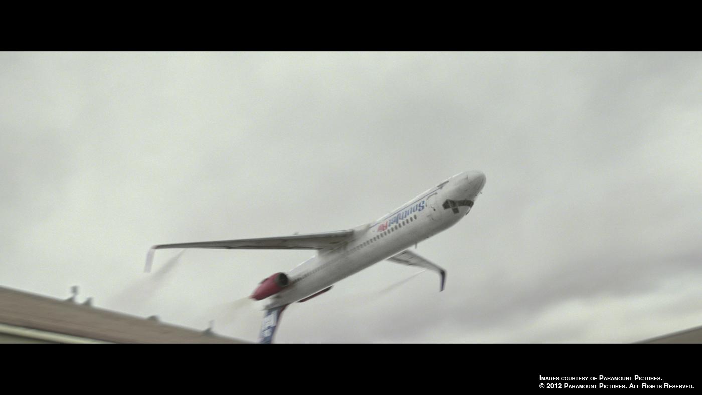 FLIGHT_AF_VFX_09