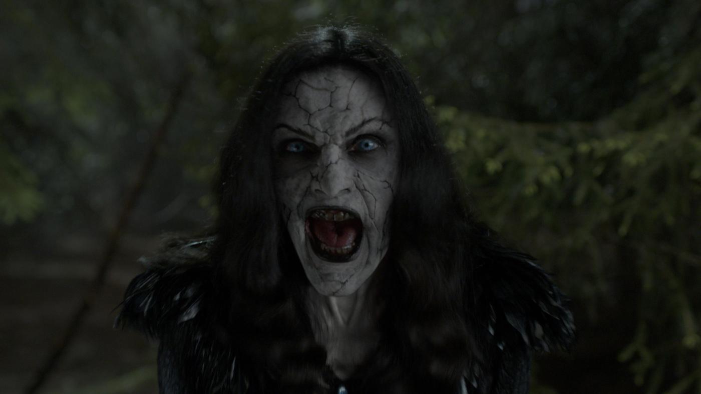 hansel u0026 gretel witch hunters rebecca marie vfx producer u0026 co