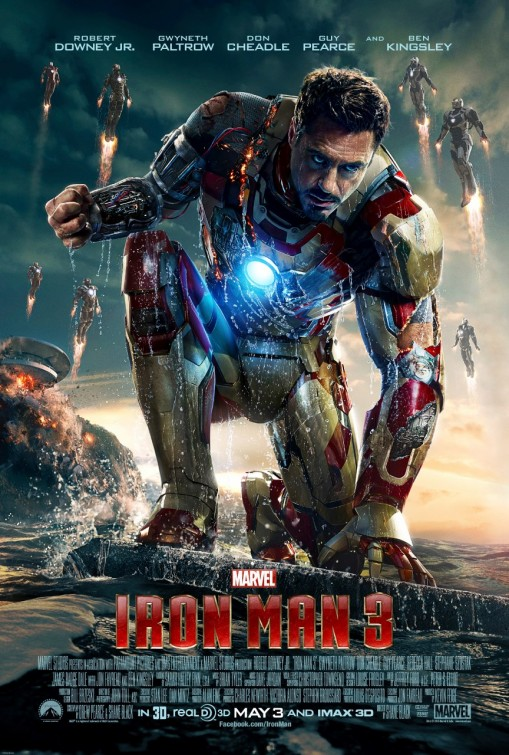 iron_man_three_ver7