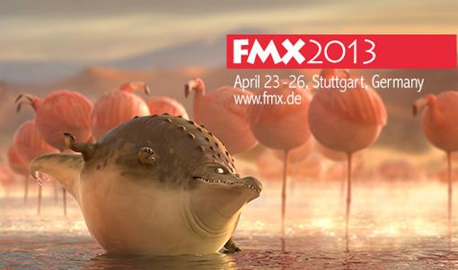 FMX-2013-post1