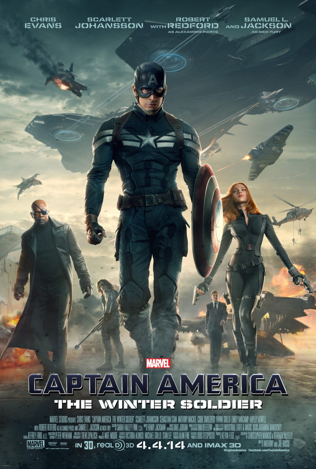 captain_america_the_winter_soldier_ver7_xlrg