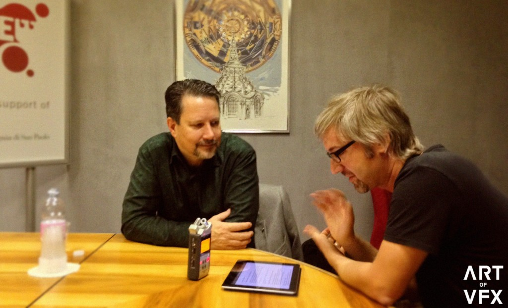 JOHN_KNOLL_ITW_VIEW2013