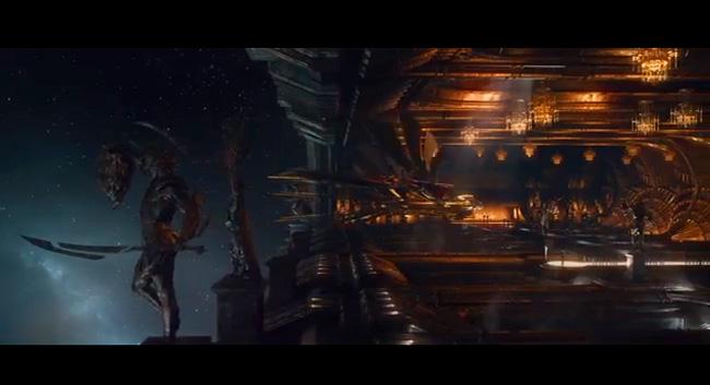JupiterAscending_teaser