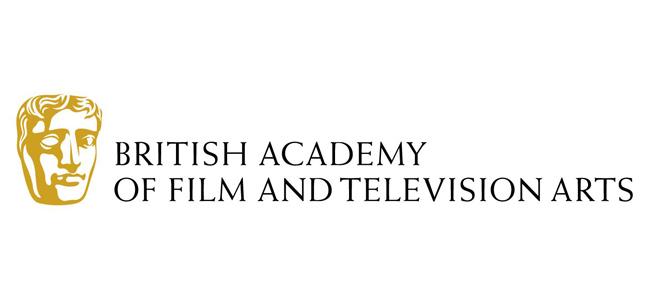BAFTA_2014
