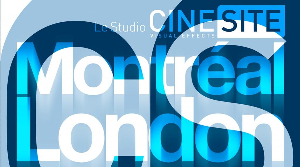 Cinesite_Montreal