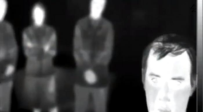 Babylon_Channel4_trailer