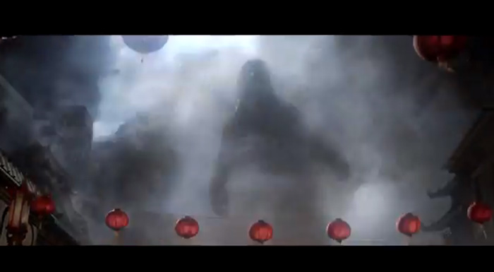 Godzilla_IntTrailer