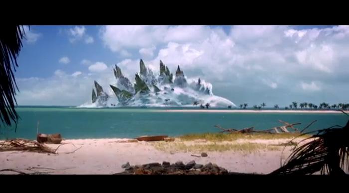 Godzilla_MainTrailer
