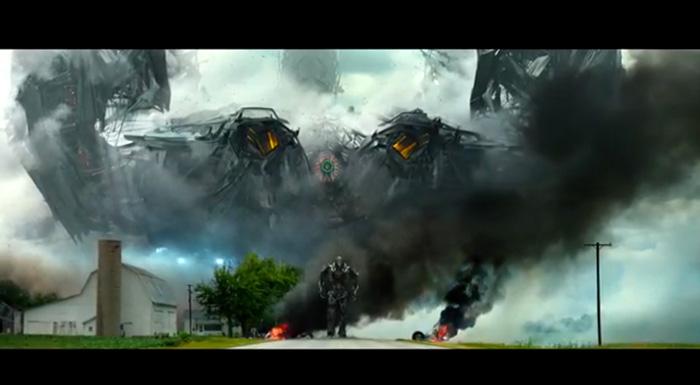 Transformers4_teaser