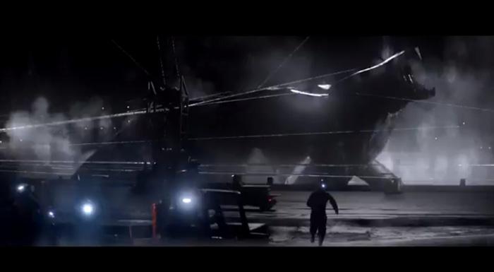 Godzilla_TVspot