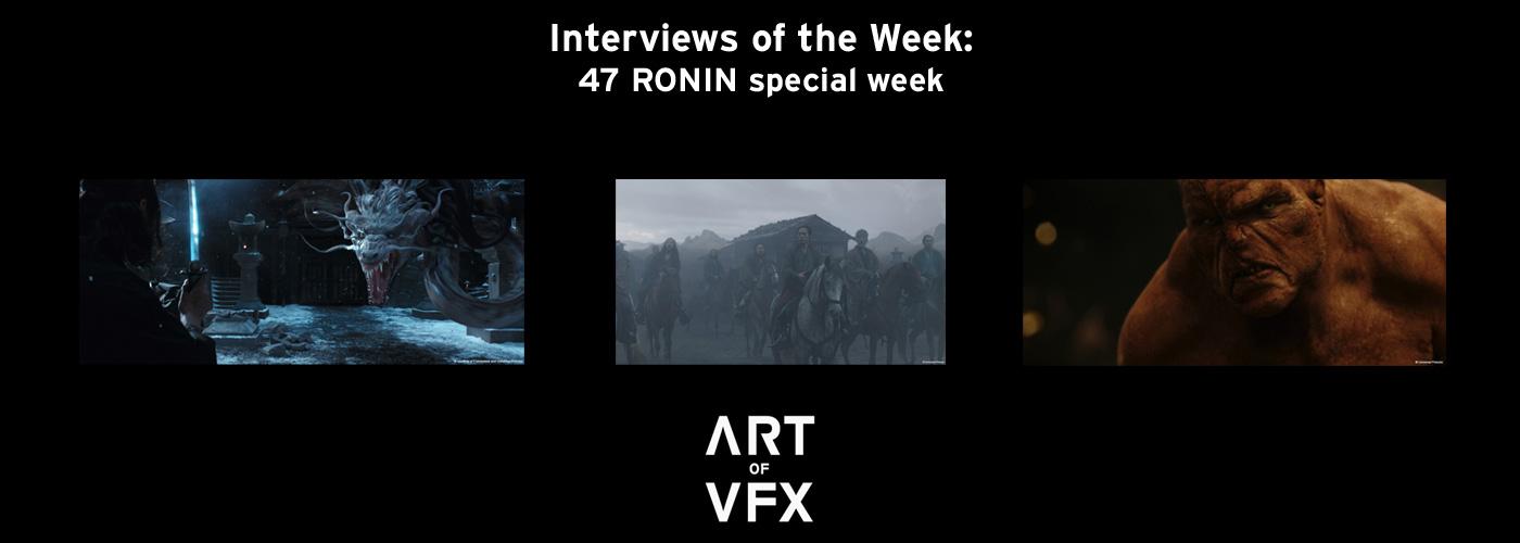 InterviewsOfTheWeek_01
