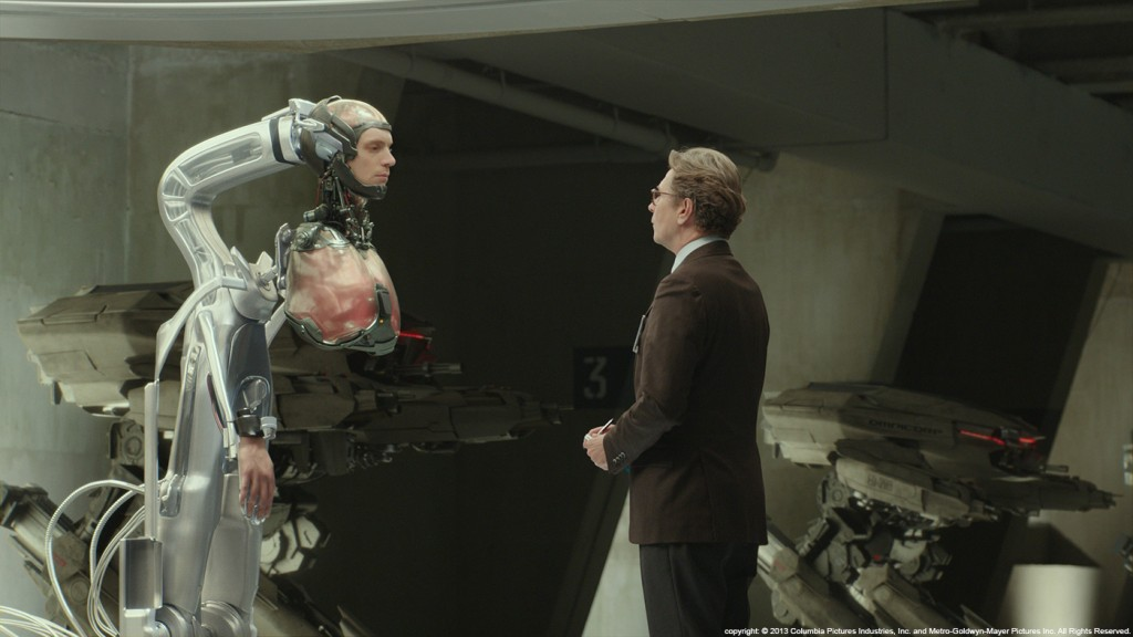 ROBOCOP_METHOD_VFX_12