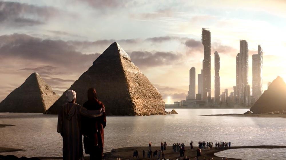 Civilization_BE_DigitalDimension