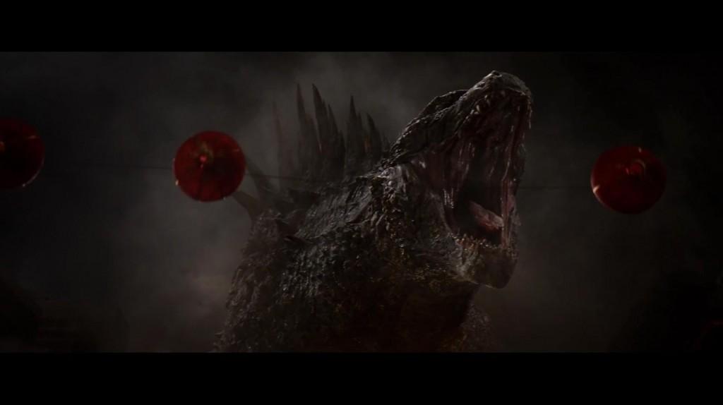 Godzilla_AsiaTrailer