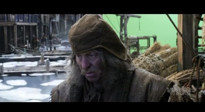 Hobbit2_Laketown_Weta