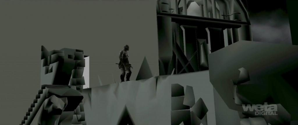 Hobbit2_VirtualCinema