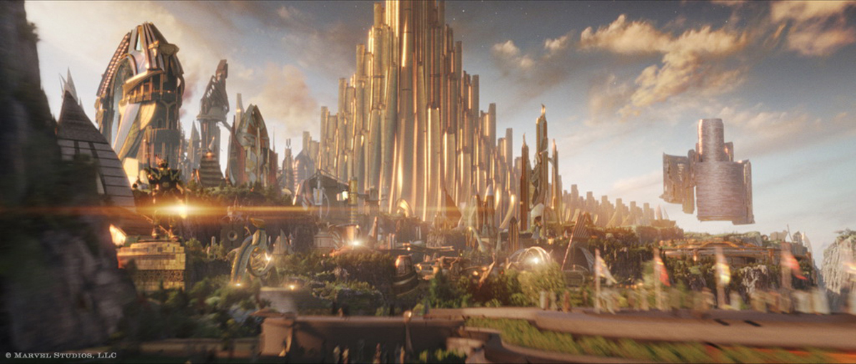THOR_WHISKYTREE_VFX_04