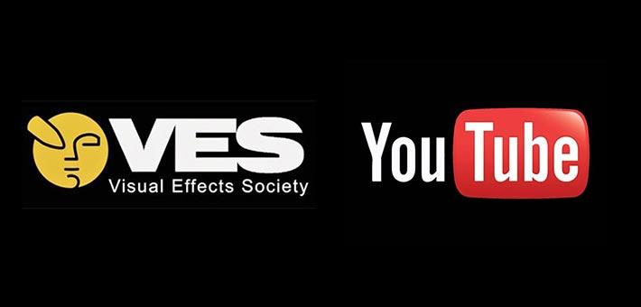 engel channel youtube