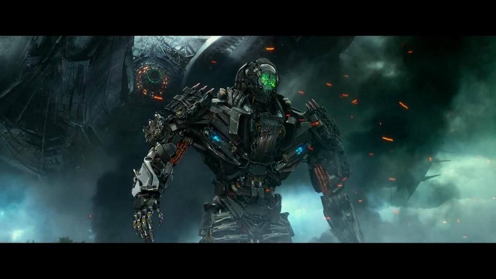 Transformers4_PayoffTrailer