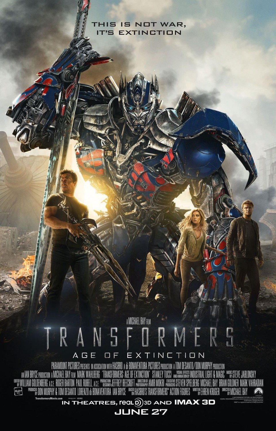 transformers_age_of_extinction_ver13_xlg
