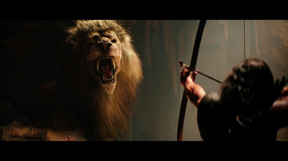 Hercules_LionClip_Dneg_