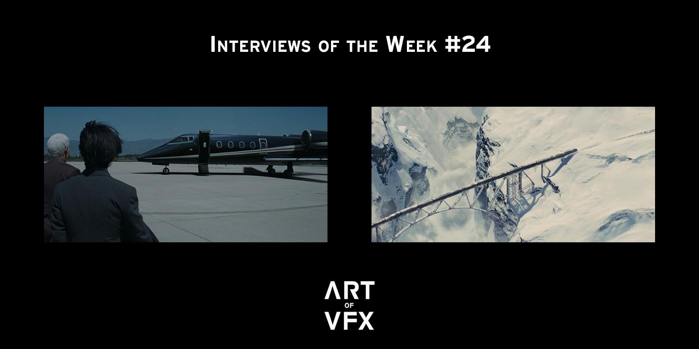 Interviews_OfTheWeek_24