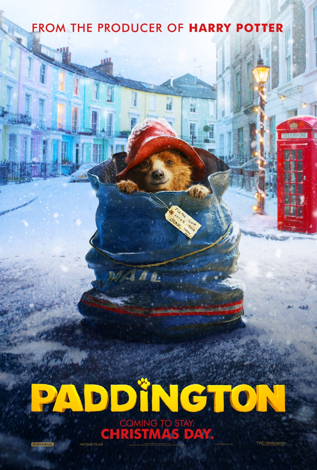 paddington_bear_ver4_xlg