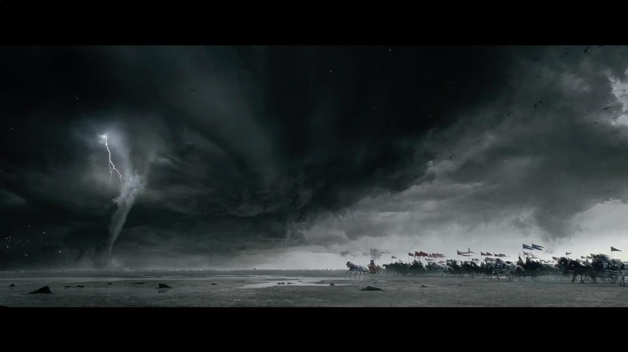 Exodus_trailer2