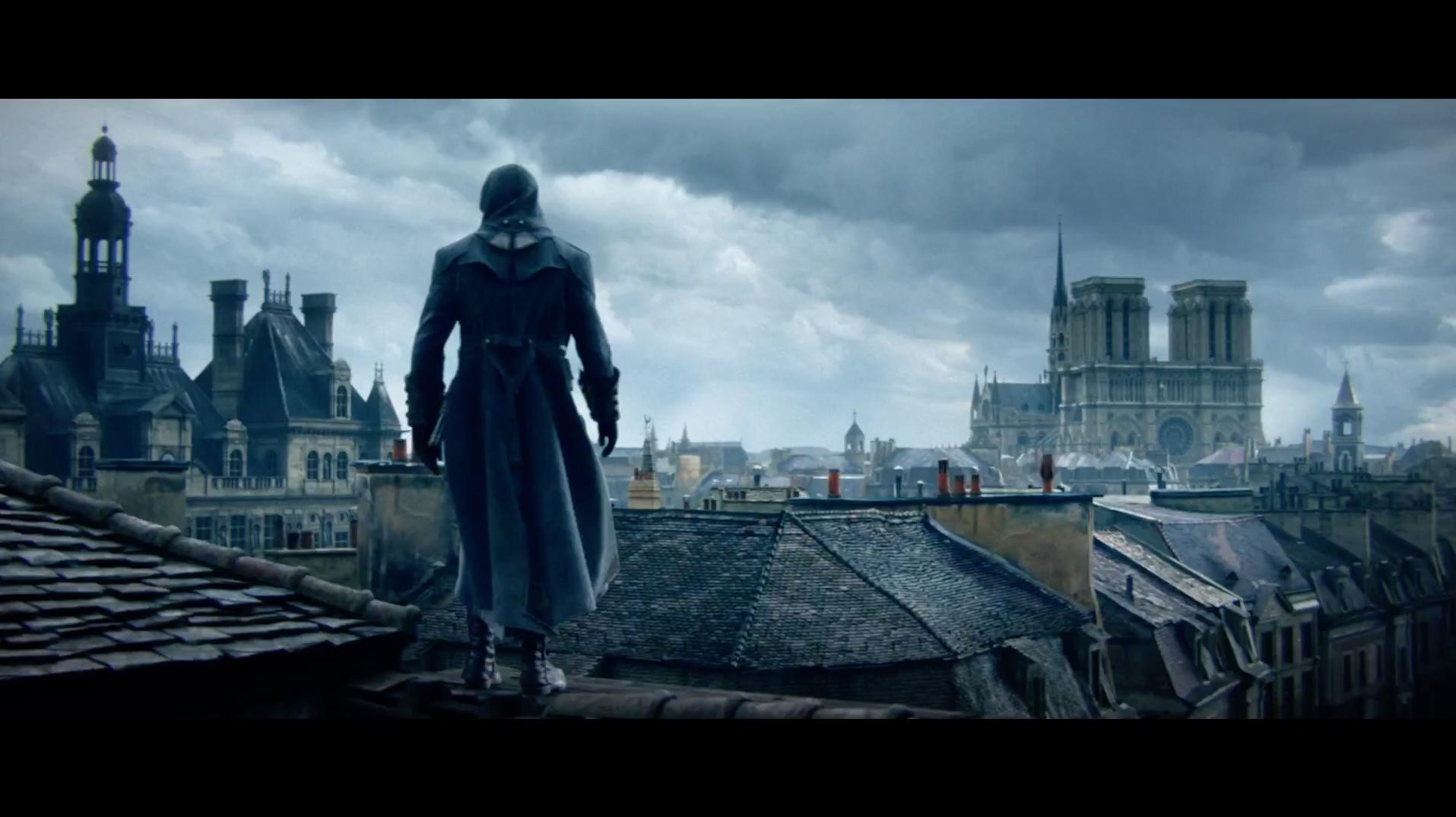 AssassinCreed4_Digic_trailer
