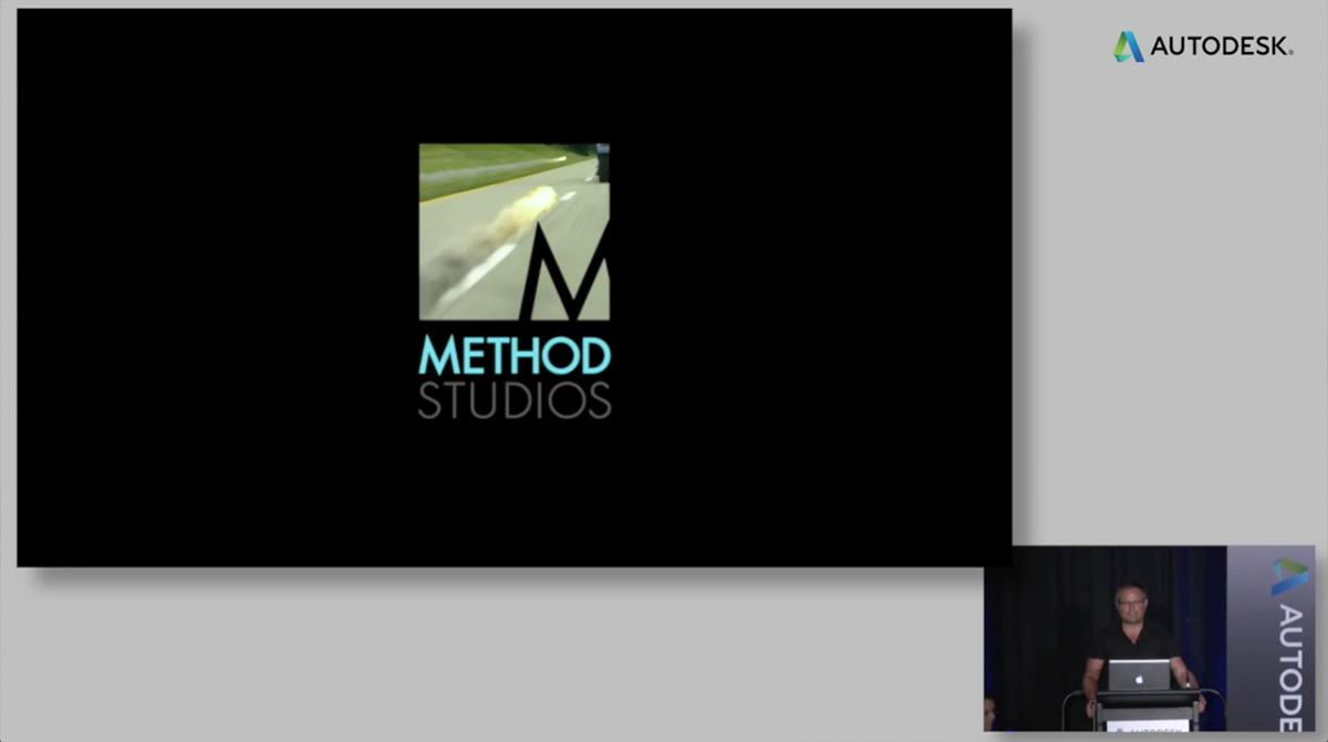 AutodeskSS_DD_Method_01