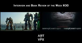 Itw_Book_OfTheWeek_30