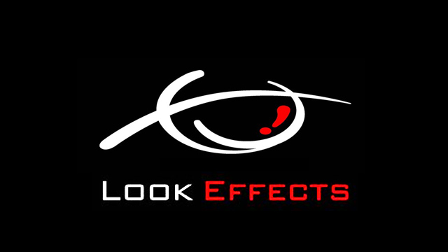 Look-Effects