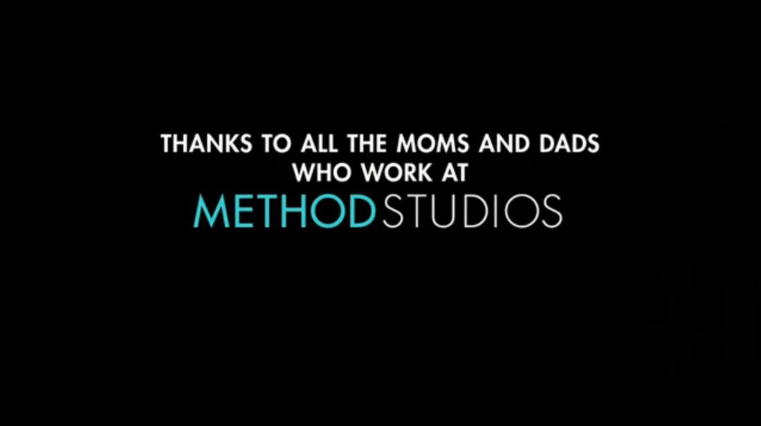 MethodStudios_Children_Parents