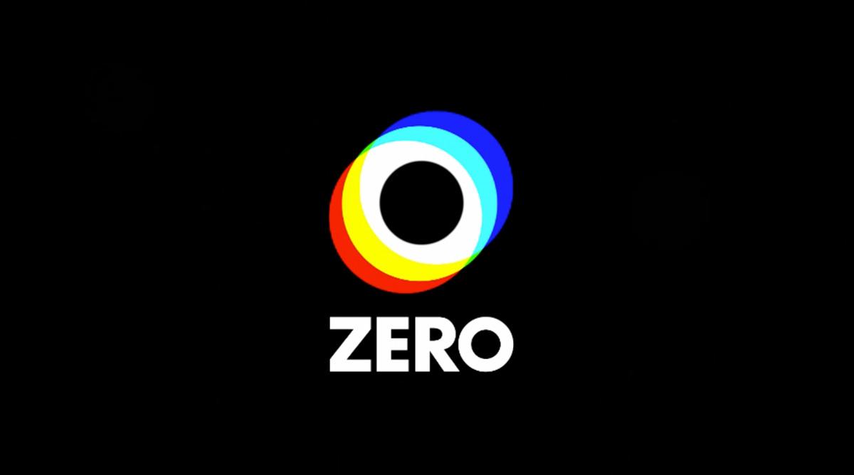 ZeroVFX_Showreel_01