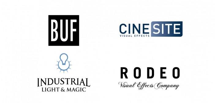 VFX Jobs