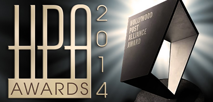 HPA_Awards_2014_banner