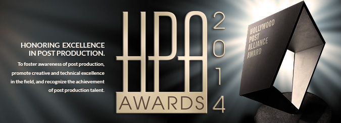HPA_new_awards_banner_2014