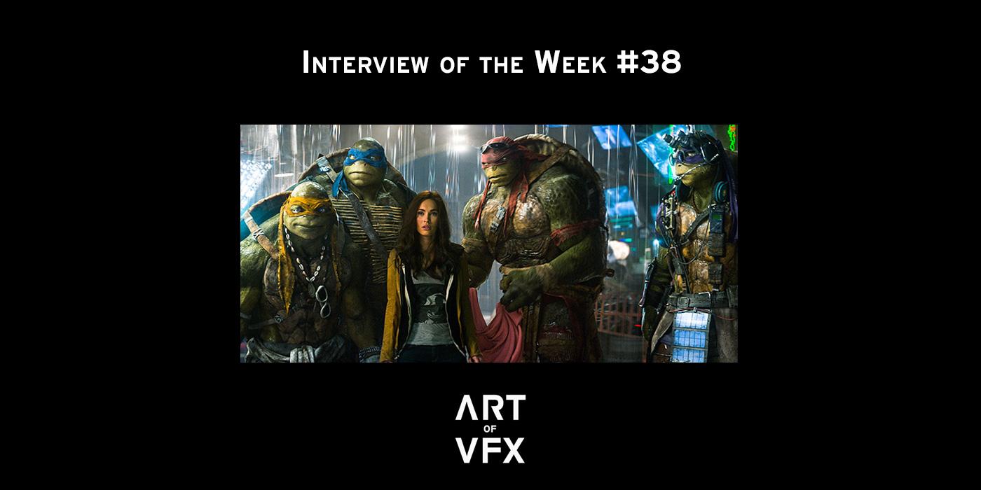 Interview_OfTheWeek_38