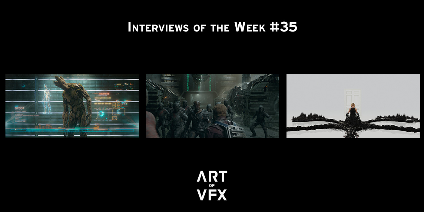 Interviews_OfTheWeek_35