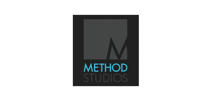 MethodStudios