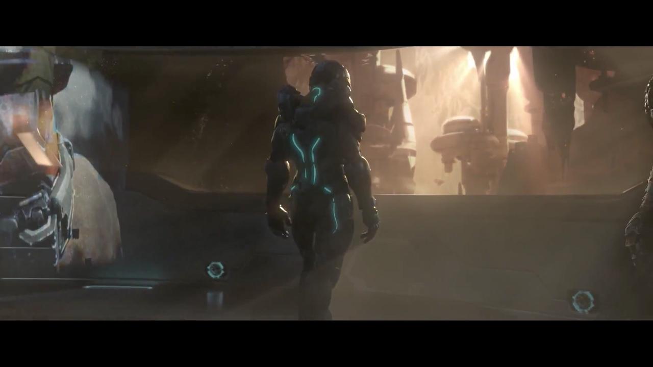 Halo_Nightfall_Nvizible