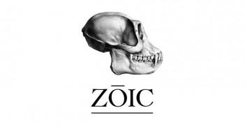 ZoicStudios