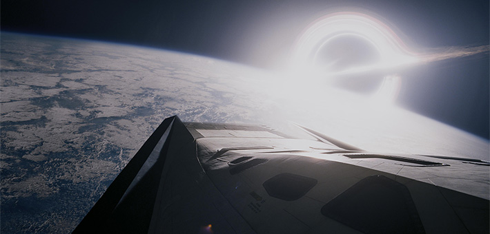 Interstellar_DNEG_ITW