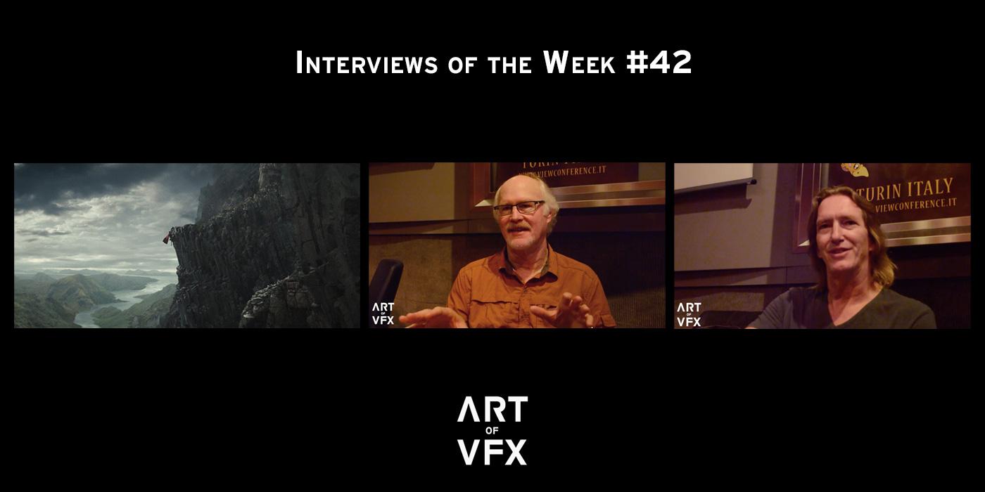 Interview_OfTheWeek_42